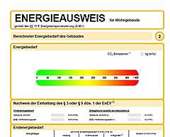 Bauplanung Hannover leistungen energieberatung architekt hameln architekturbüro
