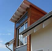 leistungen neubau architekt hameln architekturb ro. Black Bedroom Furniture Sets. Home Design Ideas