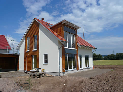 Bauplanung Hannover referenzen architekt hameln architekturbüro norbert kosel