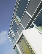 Bauplanung Hannover home architekt hameln architekturbüro norbert kosel hameln