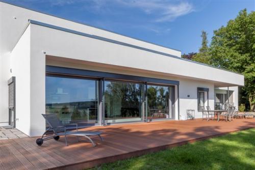 home architekt hameln architekturb ro norbert kosel hameln ihr architekt f r hameln. Black Bedroom Furniture Sets. Home Design Ideas