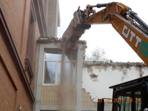 Architekt Hannover home architekt hameln architekturbüro norbert kosel hameln