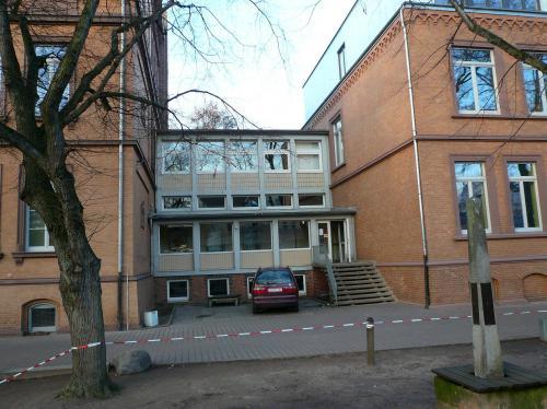 Home Architekt Hameln Architekturburo Norbert Kosel